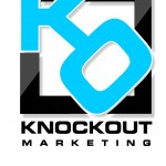 KO-Logos_Page_1-150x150