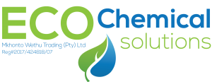 cropped-Eco-Chemical-Solutions-Logo
